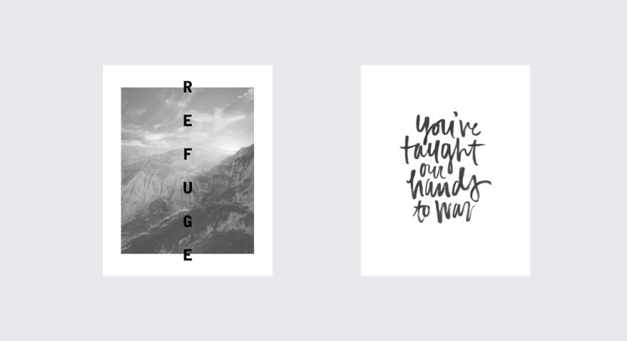 CW-album-prints-mockups2