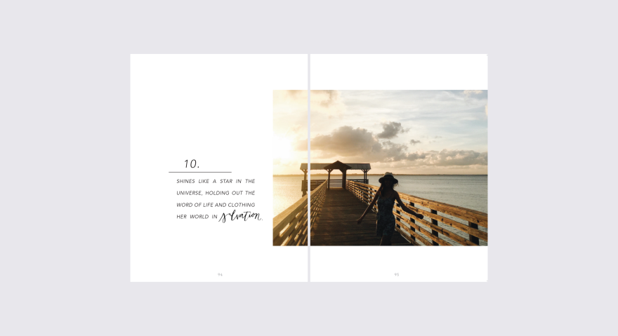 TSE-book-pages6