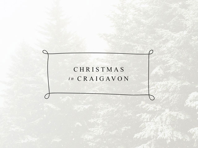 christmas-cgvn-screen1