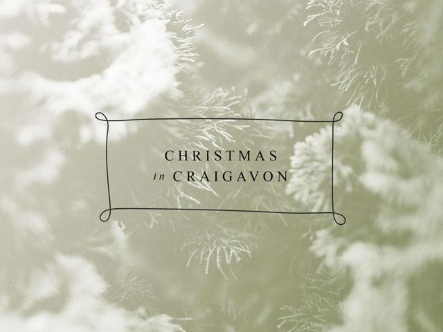 christmas-cgvn-screen3