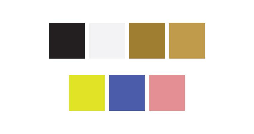 sub30-bfts-colors