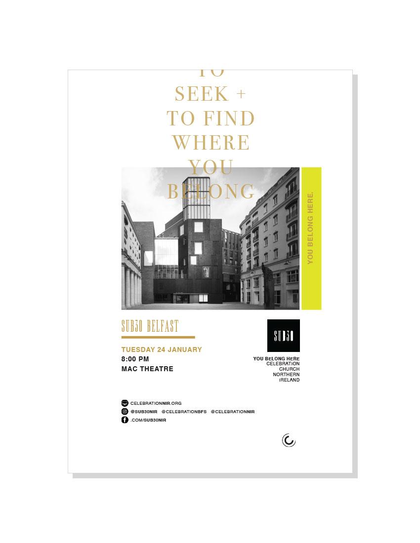 sub30bfs-poster-sample